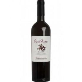 6 Bottiglie Vino Rosso Redimore Irpinia Aglianico DOC Mastroberardino