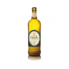 Birra Menabrea TOP 5