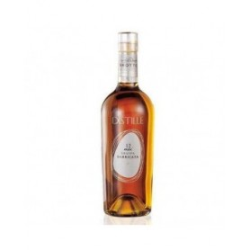 Grappa Brotto Distille 12 mesi bott da cl 70