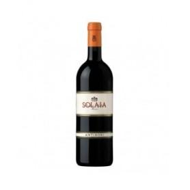 Vino Solaia Antinori 2014 - bottiglia da cl 75