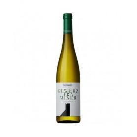 Vino Bianco Colterenzio Gewurztraminer