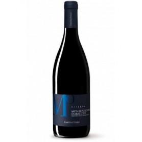 """Vino Rosso Cantina Tollo """"Mo"""" Montepulciano d'Abruzzo DOP Riserva"""