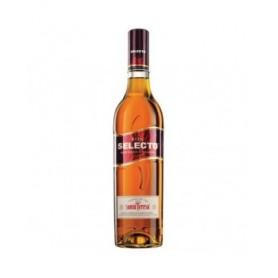 Rum Santa Teresa Selecto bott da cl 70