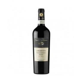 Vino Rosso Tenuta Sant'Antonio Amarone selezione Castagnedi