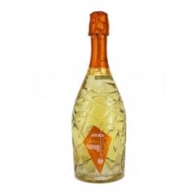 6 bottiglie CorderÍe e Valdobbiadene Prosecco Superiore DOCG - Astoria