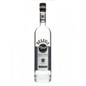 Beluga Noble Russian Vodka - bott. cl 70