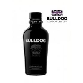 Bulldog London Dry Gin - cl 70 - Vol. 40%