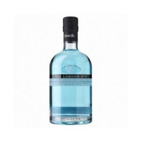 Gin The London N° 1 - bottiglia da cl 100