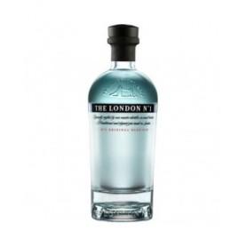 Gin The London N° 1 - bottiglia da cl 70