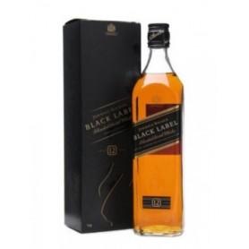 Johnnie Walker Black Label 12 Anni - bottiglia da cl 70