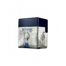 Williams & Humbert Gin Botanic Premium - bottiglia da cl 70