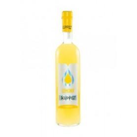 Limoncello Scuppoz - bottiglia da Lt 1