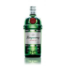 Gin Tanqueray London Dry Gin bott da cl 70