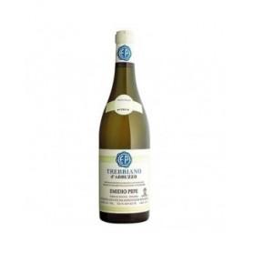 6 Bottiglie Vino Bianco Trebbiano d'Abruzzo DOC Emidio Pepe