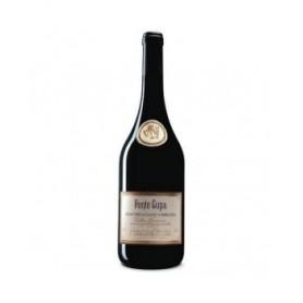 Vino Rosso Montepulciano d'Abruzzo DOC Fonte Cupa Montori