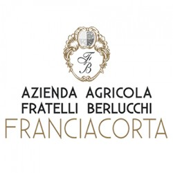 Az. Agr. F.lli Berlucchi