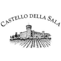 Antinori - Castello della Sala