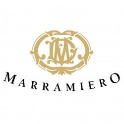 Az. Agr. Marramiero