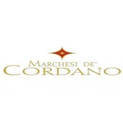 Cantina Marchesi de Cordano