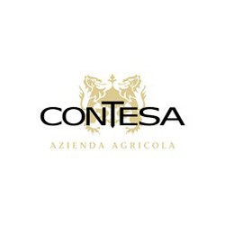 Az. Agr. Contesa