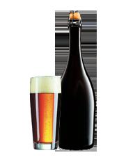 Categoria Birra Calvarese snc