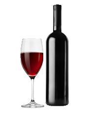Categoria Vino Rosso Calvarese snc